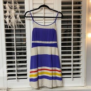 Summer Dress by Juicy Couture